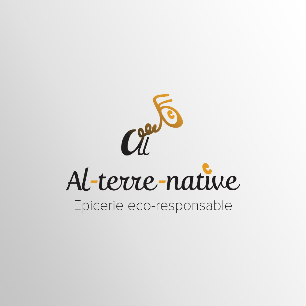 Al-terre-native