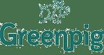 Greenpig