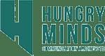 Hungry Minds
