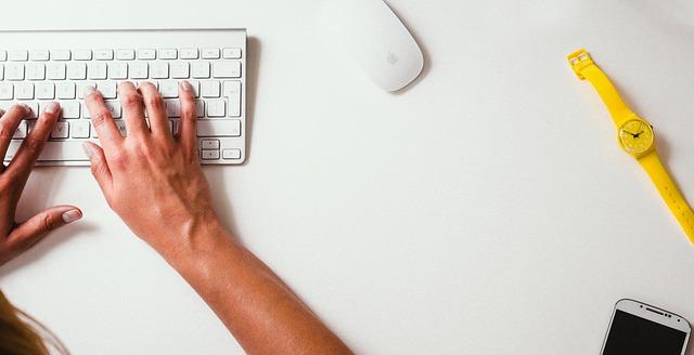 Vos obligations sur votre site web, e-commerce ou page Facebook.