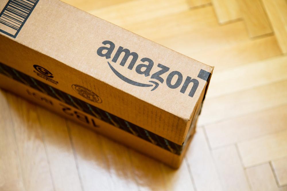 Ton WooCommerce connecté à Amazon.