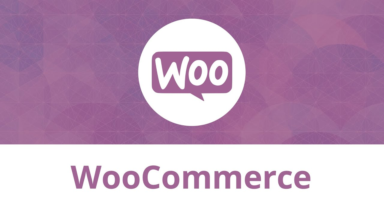 Migration de Prestashop vers Woocommerce