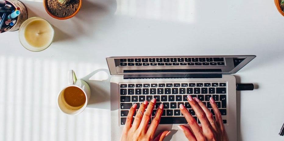 10 raisons pour lesquelles il est important de créer un site Web pour une petite entreprise en 2020