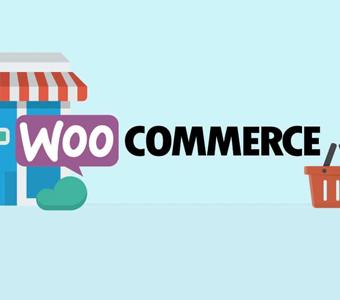 Quels sont les avantages de Woocommerce pour ton entreprise ?
